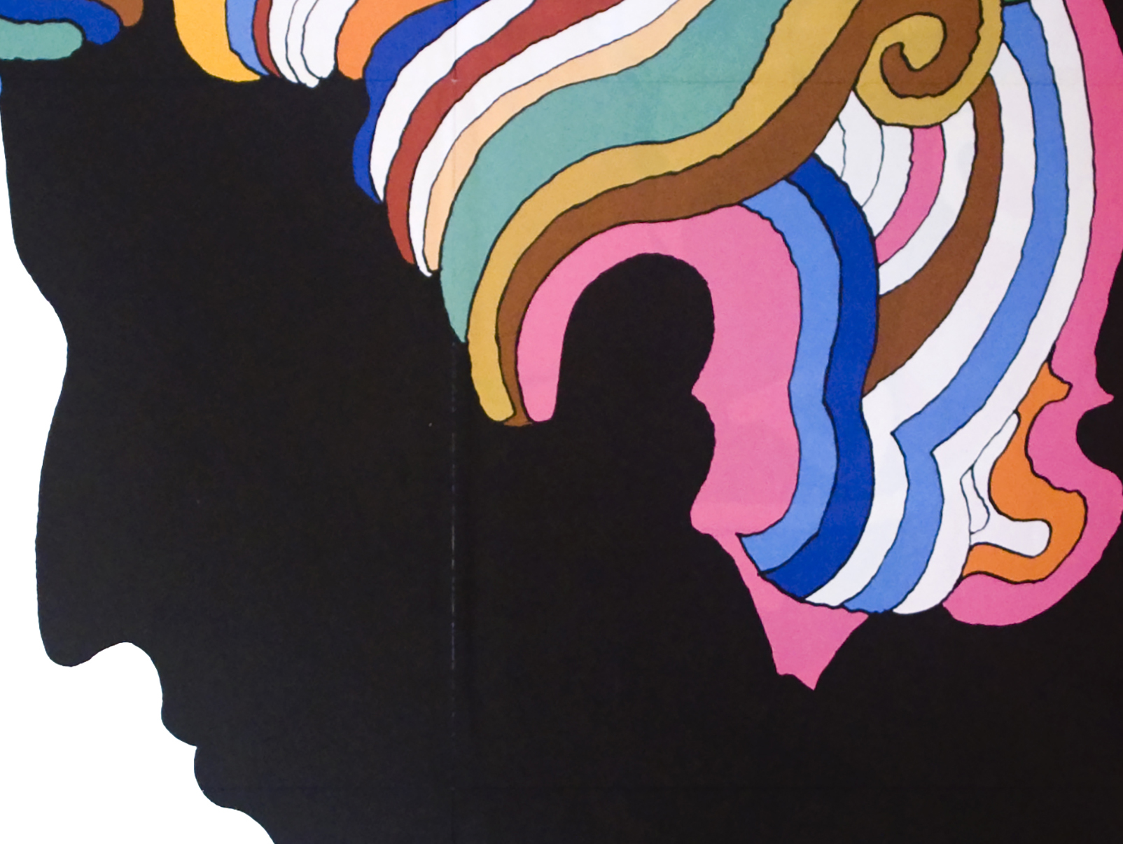 4b82892ea2e56 Milton Glaser Collection