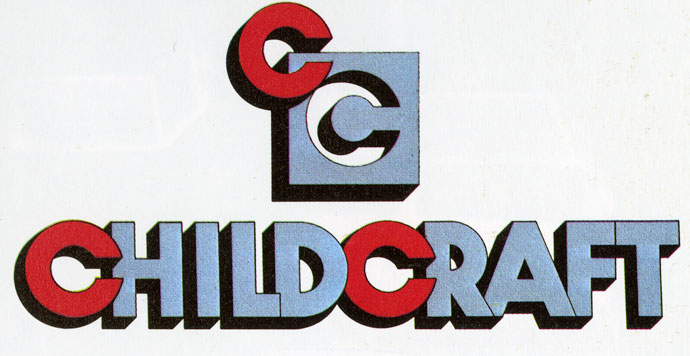 Childcraft